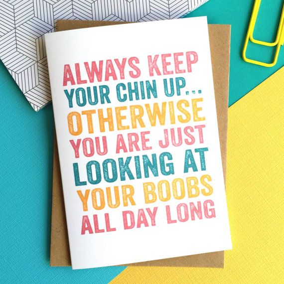 1000 Ideas About Keep Your Chin Up On Pinterest Chin Up