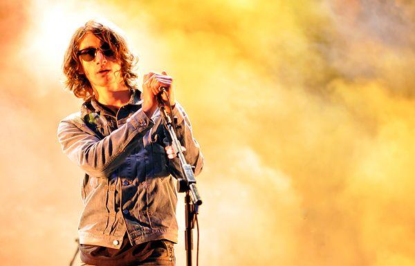 [New Live] Arctic Monkeys Secret Door Arctic monkeys