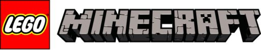 File:LEGO Minecraft logo.svg