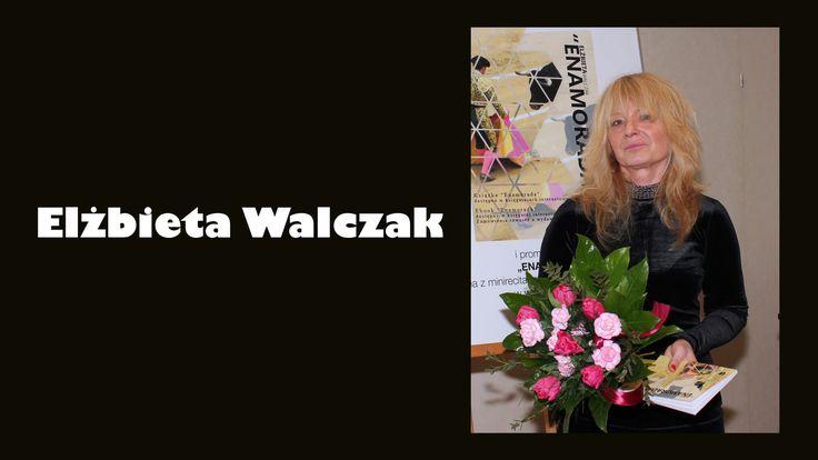 Elżbieta Walczak: Anatman, Milionerzy