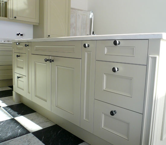 doors pilasters kitchen ideas pinterest cabinets bespoke and