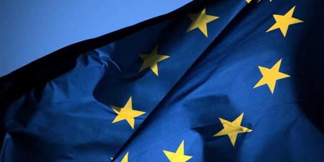 Keep your friends close, your enemies closer : Lessons from the European Union -QuirkyByte