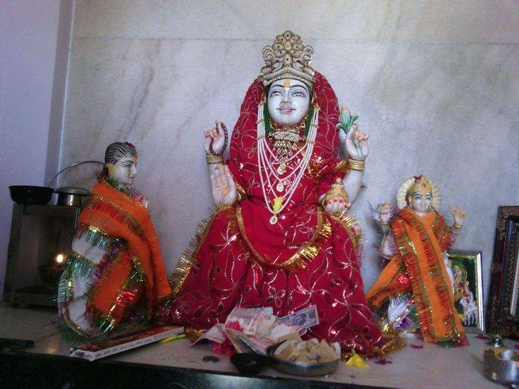 Shravan Month Observd Vrats Details   Festival 4 U