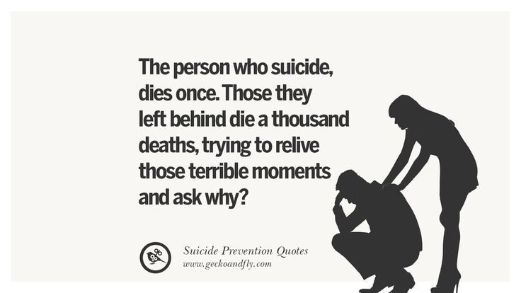 the best antisuicide quotes | 30 Helpful Suicidal Prevention, Ideation, Thoughts And Quotes