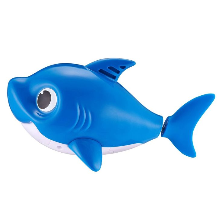 Shop Target For Toy Finder You Will Love At Great Low Prices Spend 35 Or Use Your Redcard Get Free 2 Day Shipping On Mo Bath Toys Baby Shark Famous Babies