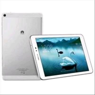 """HUAWEI T1 10 LTE 9.6"""" 16GB WI-FI + 4G LTE ANDROID 4.4 TIM WHITE"""