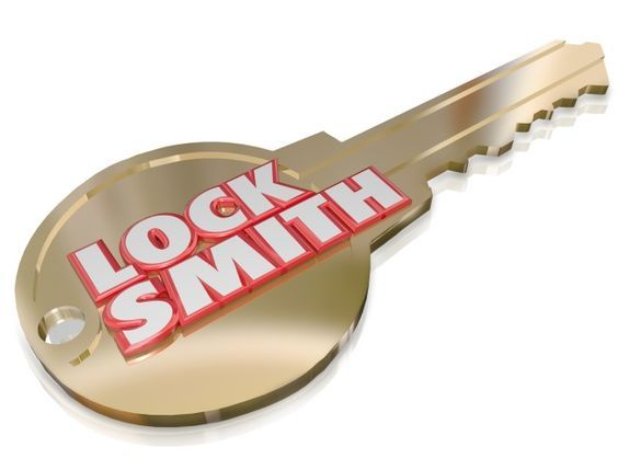All That You Need to Know About Locksmiths