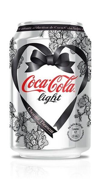 Een halfleeg blikje cola. Andres en ik deelden altijd een blikje cola met twee. Maar toen het gebeurde bleef het blikje cola in de ijstkast staan