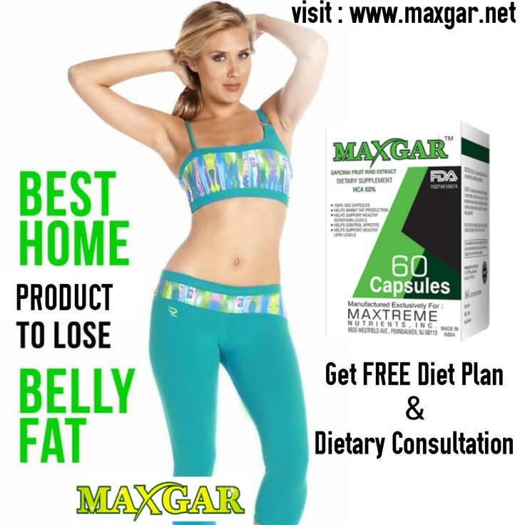 Weight loss coach east bay image 8