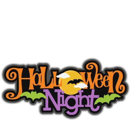 48 best cute Halloween images on Pinterest | Halloween clipart ...