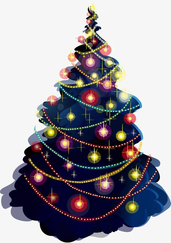Christmas Green Christmas Tree Ball Green Christmas Tree Christmas Tree Green Christmas