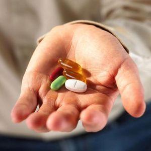 Pills Reviews: Finding the Best Male Enhancement Pills