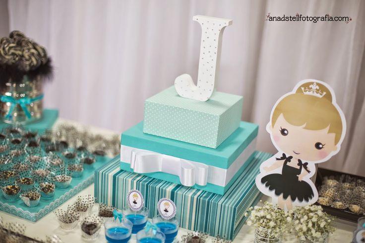 Primeiro Aniversário - Julia as4marias@hotmail.com.br