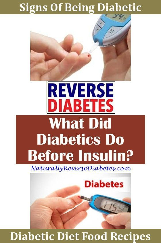 Pregnancy Diabetes Test Diet For Sugar Patients Diet Plan
