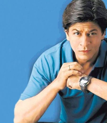 Shahrukh Khan Stream