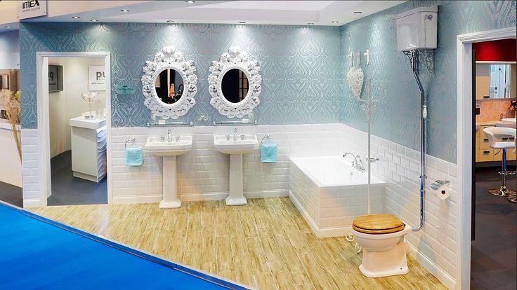 Visit our website for information on our beautiful brands: Pura, Flova, Imex, Puracast, Deuco. www.purabathroomsgroup.co.uk  #trulyinspirational #interior #design #architecture #beautiful #tap #shower #toilet #bidet #puracast #pura #bathroom #bath