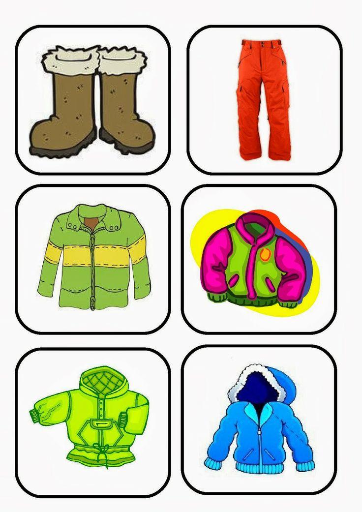 Ελένη Μαμανού: Ρούχα Χειμώνα - Καρτέλες