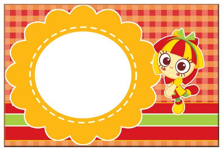 convite+emilia1.png (1600×1086)
