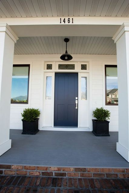 99 best front doors images on pinterest black doors california beach houses and doors