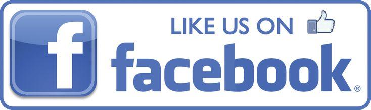 Like us on Facebook: https://www.facebook.com/TheSavageLegendBar