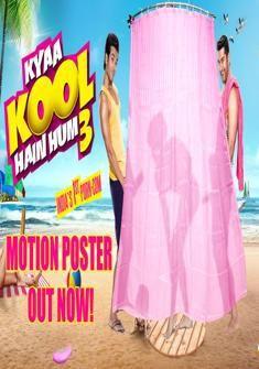 Kyaa Kool Hain Hum 3 full Movie Download free