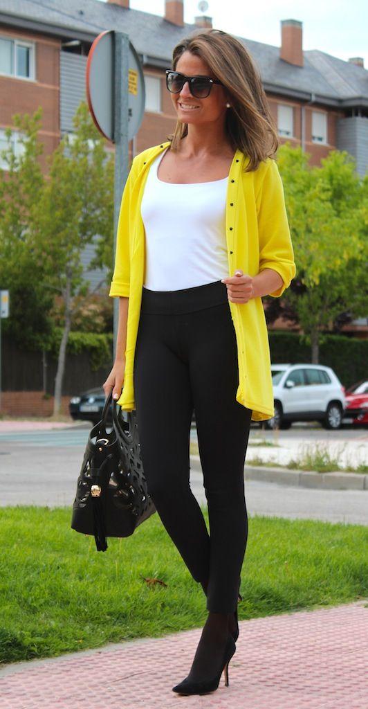 Oh My Looks By Silvia #fetishpantyhose #pantyhosefetish #legs #heels #blogger #stiletto #pantyhose #black #leggings