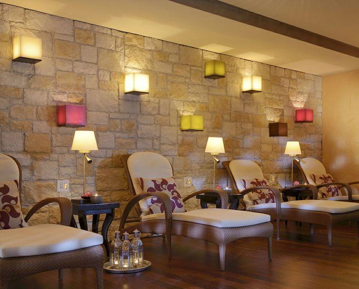 Hotel Die Sonne Frankenberg I GF Luxury I http://www.gf-luxury.com/hotel-die-sonne-frankenberg.html