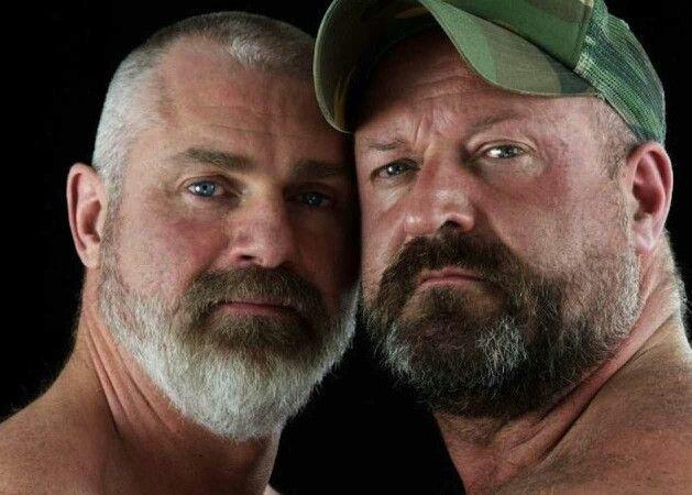 gay gardners