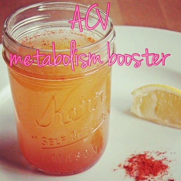 @keepyourbalancestudios | Do about 3-4 ounces every morning with a splash of juice, lemon, cinnamon and cayenne pepper. This is a miracle drink! It helps curb appetite and break down fat AND aids acid reflux, lowers bp and cholesterol, breaks down kidney stones, lessens allergies AND it can ward off illness. #metabolism #ACV #weightloss