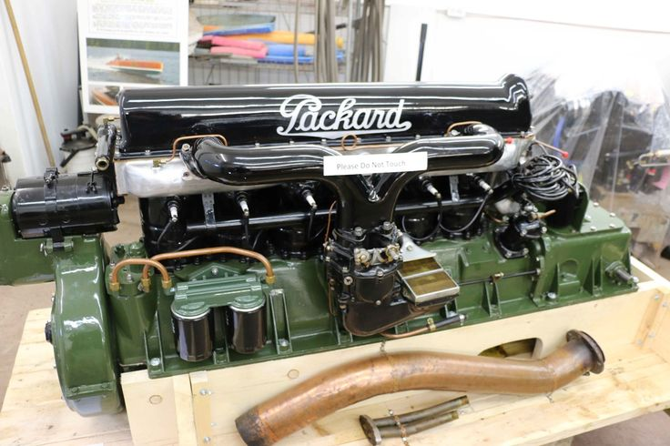 344 best motors images on pinterest engine motor engine for Scott motors knoxville tn
