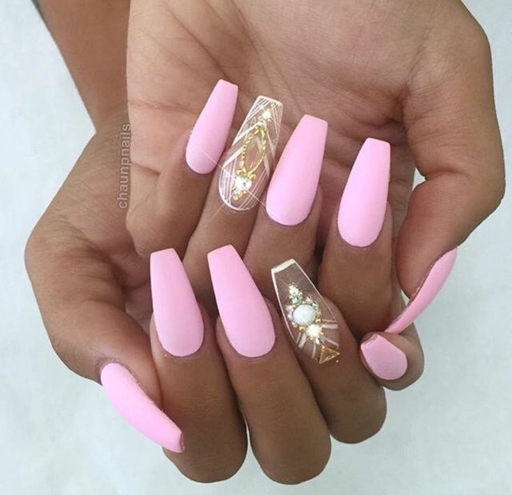 Old Fashioned Coffin Nails Fall 2016 Images - Nail Art Ideas ...