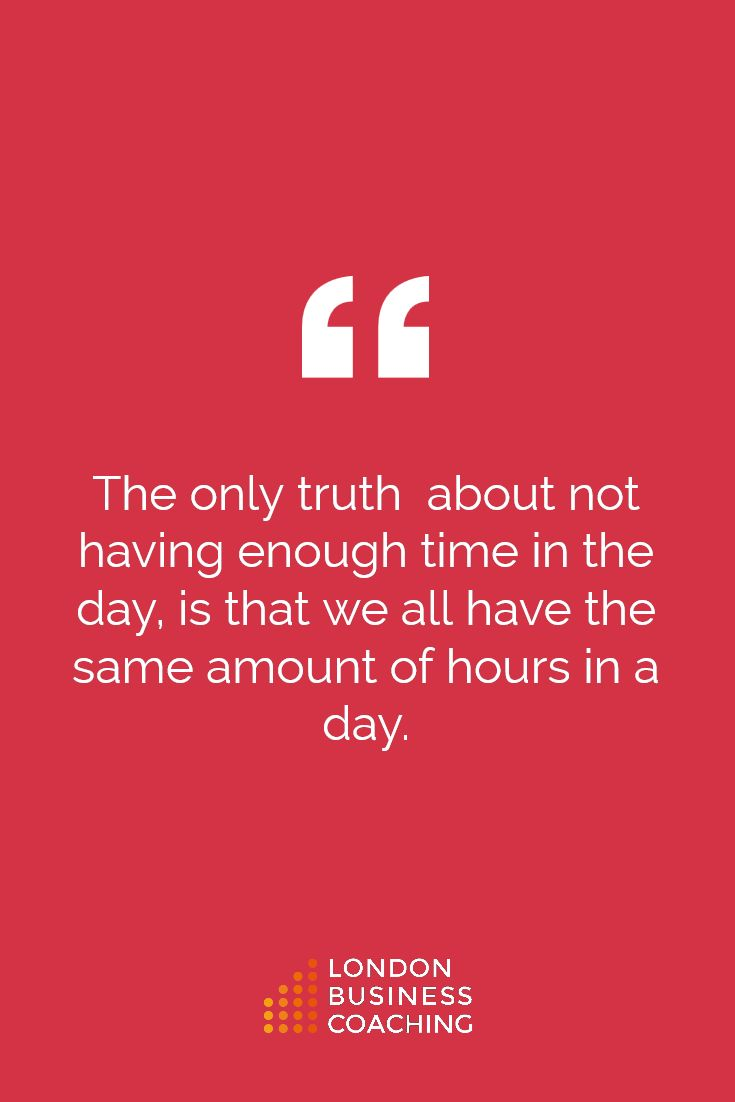 Not Enough Hours In The Day Quote Quotes About Not Enough Time