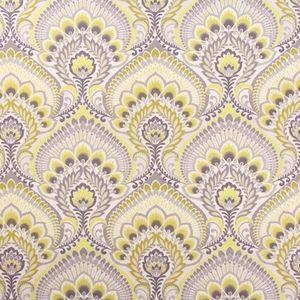 Stuart Graham Hacienda Fabric