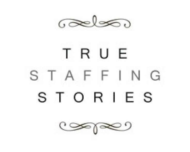 37 best Staffing \ Recruitment Humor images on Pinterest Hr - recruiter job description