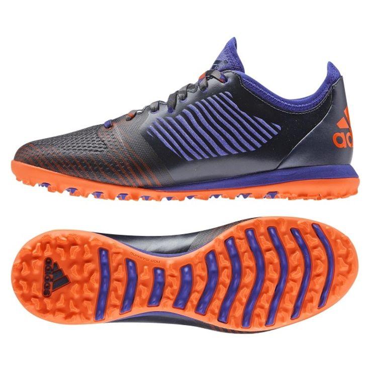 Womens Adidas Softball Turf Shoes