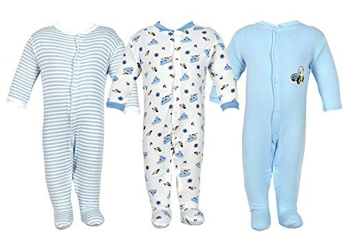 NammaBaby New Born Baby Romper Body Suite Pack Of 3 (NB-R... http://www.amazon.in/dp/B01BDA7F9O/ref=cm_sw_r_pi_dp_x_2dMkzb05EA33N