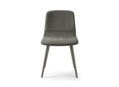 EASY-W HB |1000Chairs