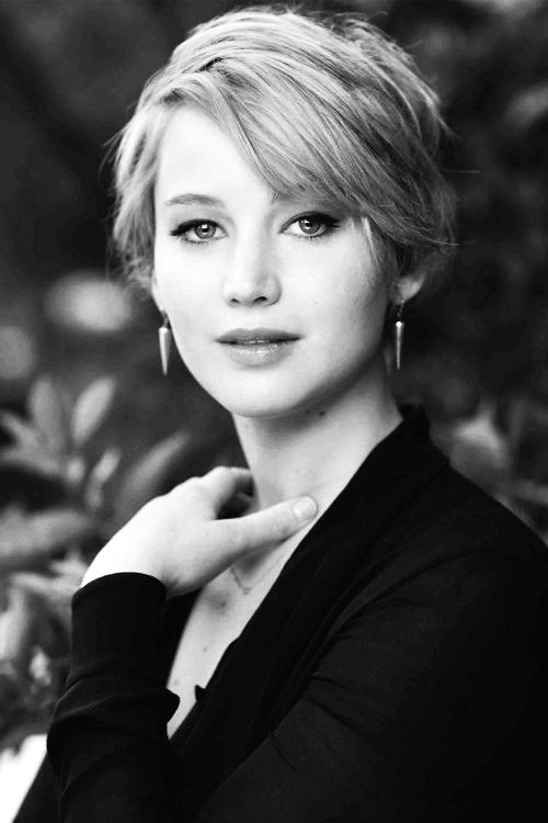 does anyone remember when jlaw was my profile picture, my bio, and pretty much the only thing i pinned? those were the days man