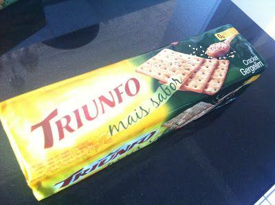 Ge Matiuzzi: Cheesecake Salgado