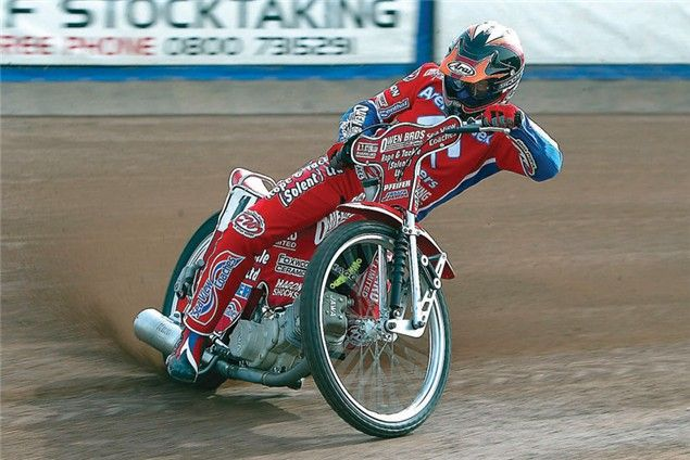 Speedway Motorcycle Racing Bikes: 29 Best Speedway Motorcycles Images On Pinterest