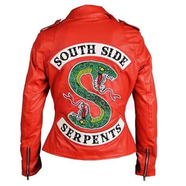 Riverdale Blossom 9 Sweatshirt Archie Veronica Andrews Jughead Vixens Southside