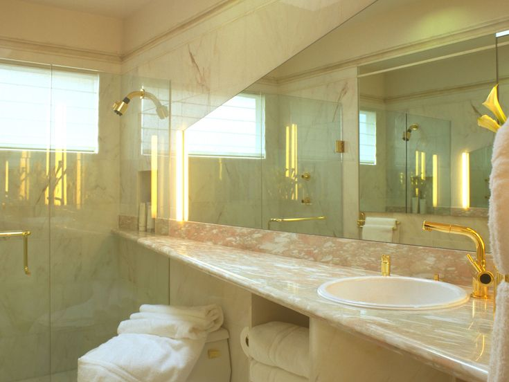 Bathroom Design San Francisco 8 Best Projectsclassic Bathrooms In The San Francisco Bay