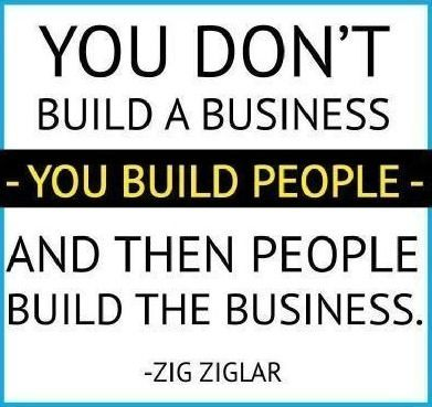 940 best Business quotes for success images on Pinterest ...