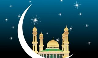mosques_vector_graphic