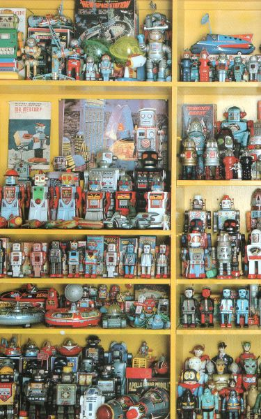 879 Best Vintage Toys Images On Pinterest Old Fashioned