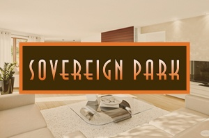 The Most Awaited Project in Gurgaon – Vatika Sovereign Park