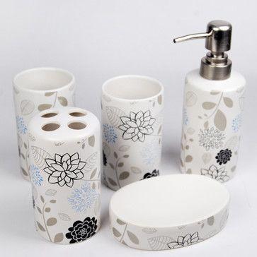 Bathroom Accessories Kuala Lumpur beautiful bathroom accessories interesting bathroom accessories