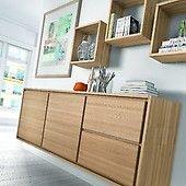 Luxus Wohnzimmermöbel online kaufen Pickupmöbel.de