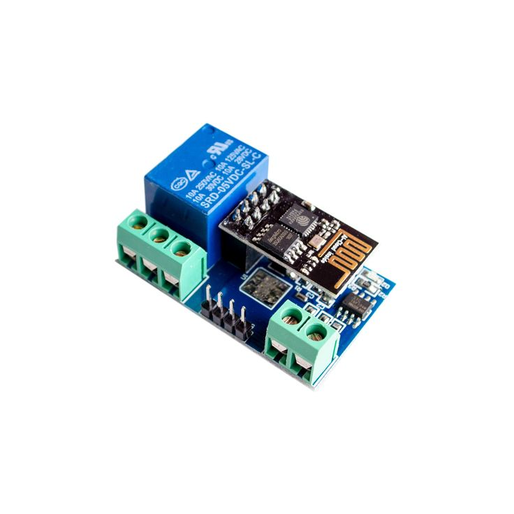Cheap switch assemblies, Buy Quality switch cmos directly from China switch keypad Suppliers: ESP8266 5V WiFi relay module Things smart home remote control switch phone APP