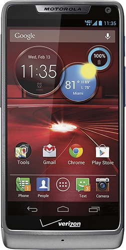 Android Central: Droid RAZR M appears in 'Platinum' on Best Buy website: http://www.androidcentral.com/droid-razr-m-appears-platinum-best-buy-website#